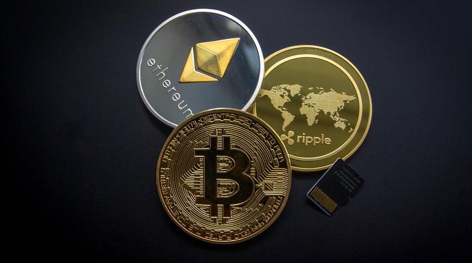 Заработать биткоин от курса копировать успешные сделки форекс