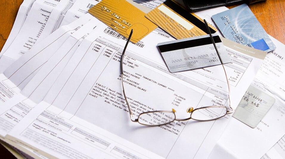 кредит онлайн на картку без перевірки кредитної історії