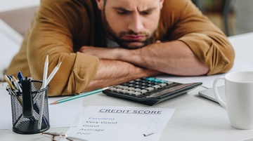 взять кредит в одессе с плохой кредитной историей