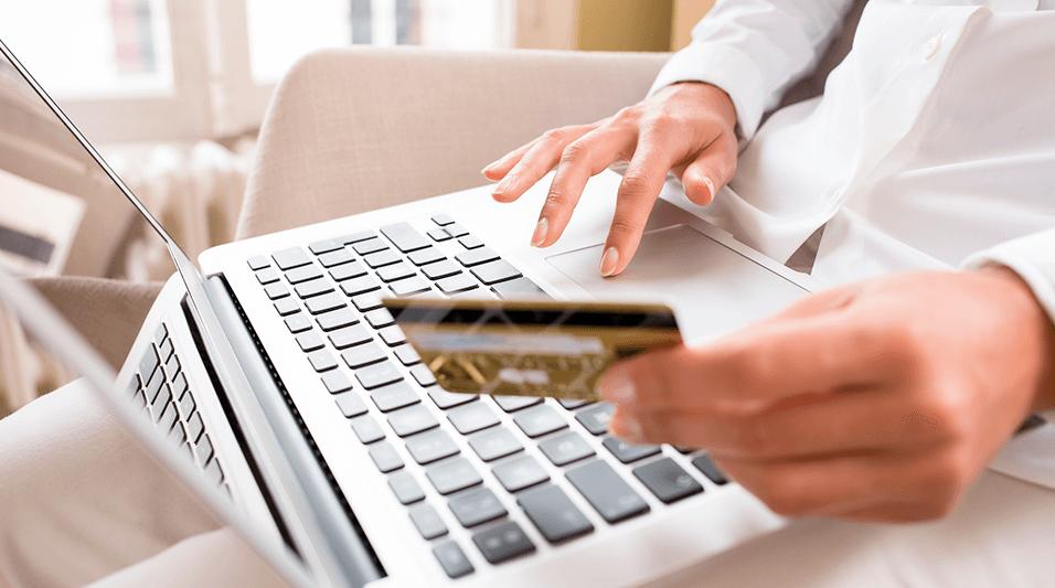 Картинки по запросу онлайн кредиты
