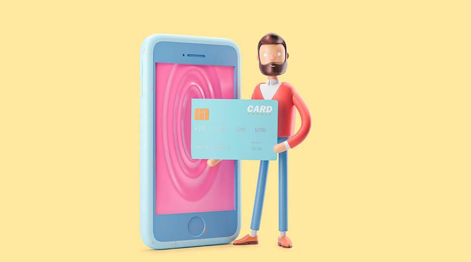 новые онлайн займы до зарплаты