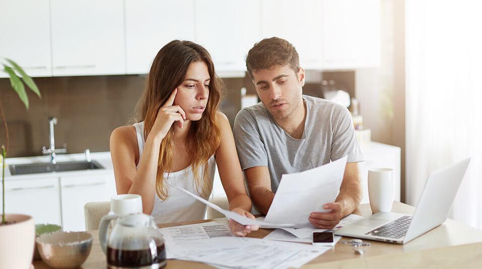 кредит ощадбанк наличными на покупку жилья онлайн займ с плохой ки без отказа