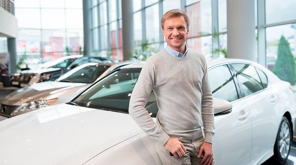 Авто в кредит без первоначального взноса днепропетровск