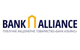 альянс банк кредиты онлайн заявка банк восточный кредит наличными условия получения отзывы