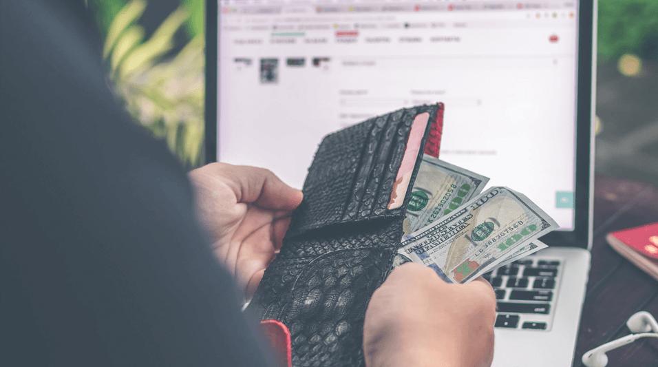 Статьи за микрокредиты получить кредит новый бизнес