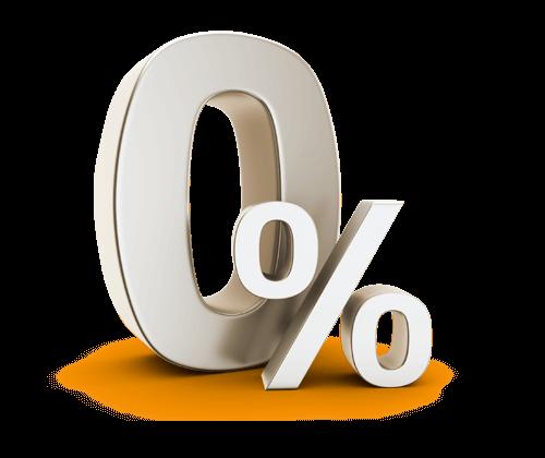 Беспроцентный кредит под 0%   Онлайн сравнение кредитов без ...