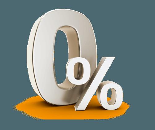 взять кредит наличными в россельхозбанке онлайн